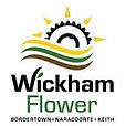 WICKHAM FLOWER.jfif