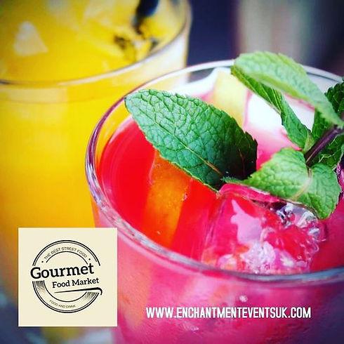 gourmet food image.jpg