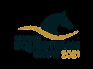 RCS--EquestrianShow--.png