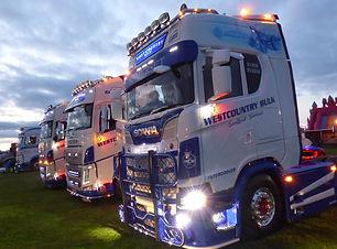 Cornwall truckfest 2021.jpg