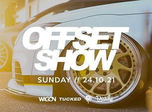 offset car show.jpg
