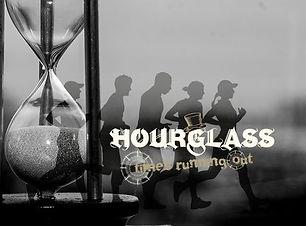 hourglass running.jpg