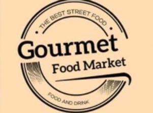 Gourmet food market.PNG
