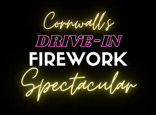 cornwall fireworks.png