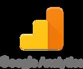 google-analytics-logo-1.png