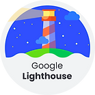 google-lighthouse.png