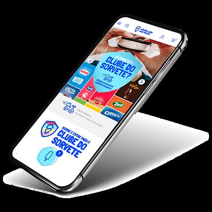 mockup-smartphone-clube-sorvete.png