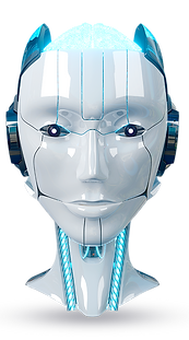 inteligencia-artificial.png
