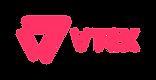 VTEX_Logo.png