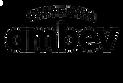 logo-ambev (1).png