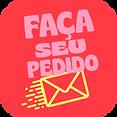 icone-pedido.png