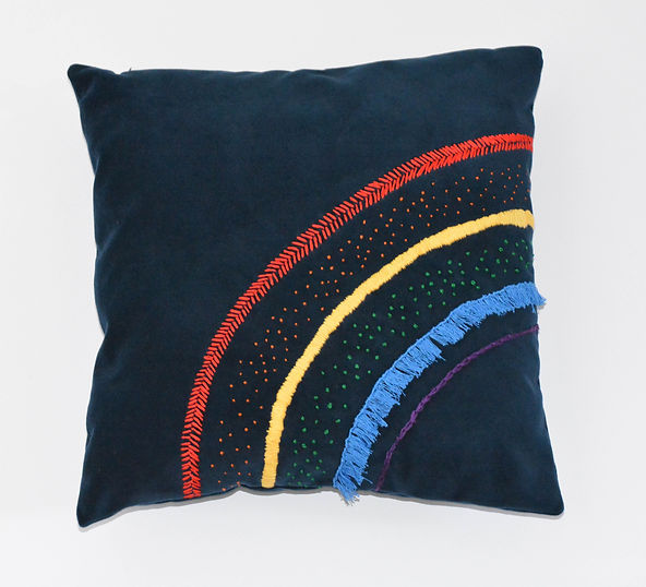 cushion rainbow.jpg
