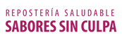 Sabores Sin Culpa Logo