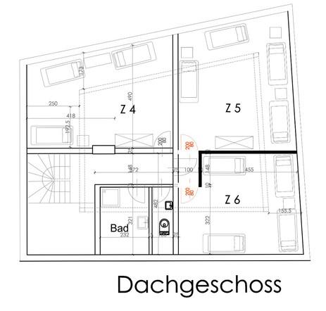 plan-dg-raiffeisenstraße.jpg