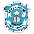 Indian School Muscat Logo.jpeg