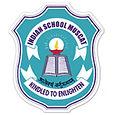 Indian School Muscat Logo.jpeg