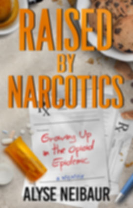 Raised_by_Narcotics_1600x2500.jpg