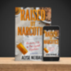 Raised_by_Narcotics_Book_iPhone (2).jpg