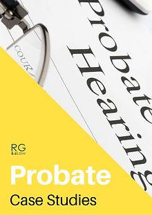 RG Law Probate Case Studies.jpg
