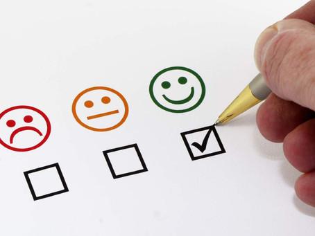 Como avaliar a qualidade dos seus serviços e atendimento da sua empresa?