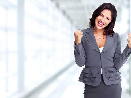 Entenda a importância de cuidar da sua imagem pessoal no trabalho