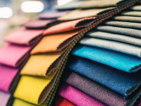 Tecidos para uniformes: Conheça alguns dos principais tipos e suas características
