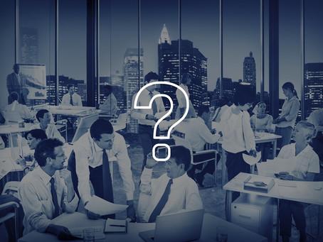 Saiba como fortalecer a marca: Identidade visual da empresa