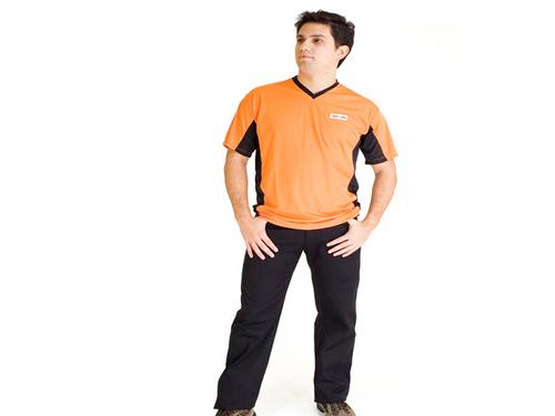 "<img src=""inove-uniforme"" alt="""">"