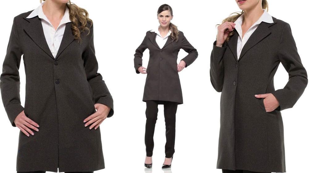 Dicas de uniformes profissionais para cada estação 7ad39795ce8e0