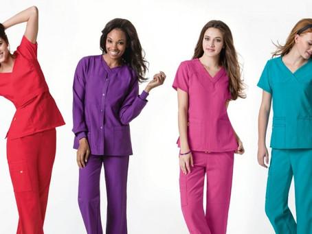 Confira 4 vantagens da uniformização profissional para a consciência da marca