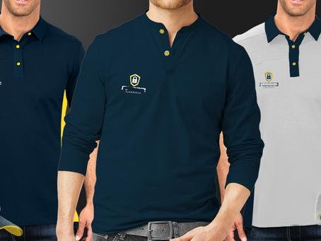 Confira dicas sobre a importância dos uniformes para funcionários nas empresas