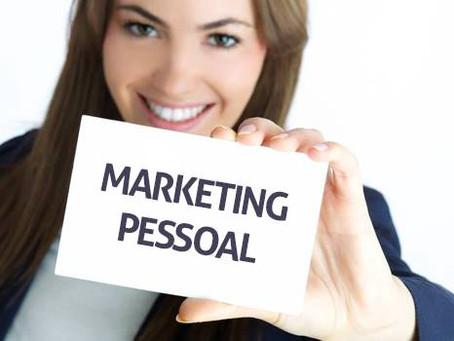Entenda o que é Marketing Pessoal e qual a relação entre Uniforme e a sua Imagem