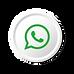 —Pngtree—whatsapp_icon_whatsapp_logo