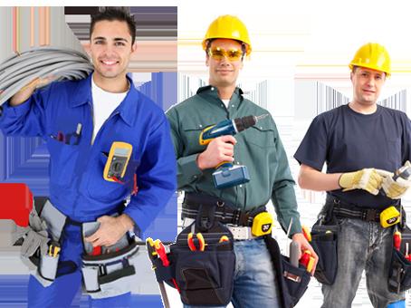 A importância dos uniformes nas empresas