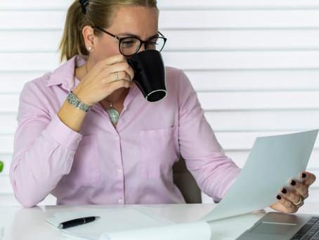 Confira 30 Dicas sobre organização que irão tornar sua vida profissional melhor