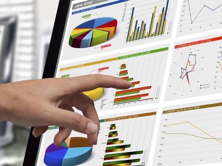 Como fazer uma Análise Micro e Macro Ambiente Empresarial?