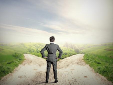 Qual o melhor caminho para a conquista do cliente?