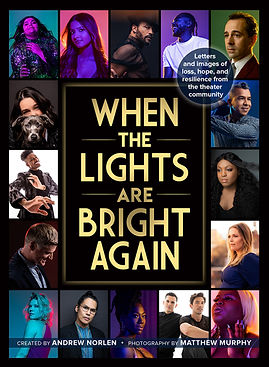 WhenTheLightsAreBrightAgain_cover071021.jpg