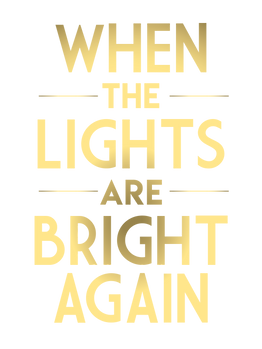 WhenTheLights_title.png