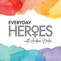 EverydayHeroes.6x6.72DPI.jpg