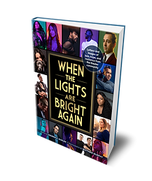 WhenTheLights_book_v2.png