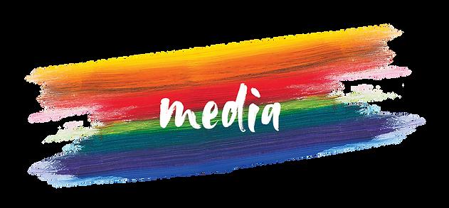 DB-website-MEDIA.png