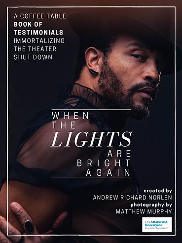 LIGHTS 3.0.png