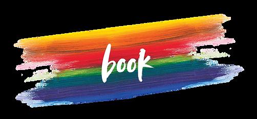 DB-website-BOOK.png