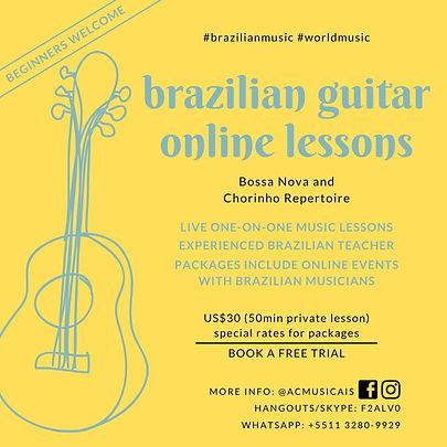 Online Lessons USA.jpg