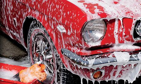washing a car exterior.jpg