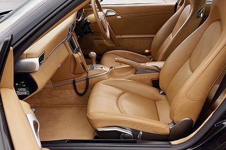 luxury car inside pic.jpg