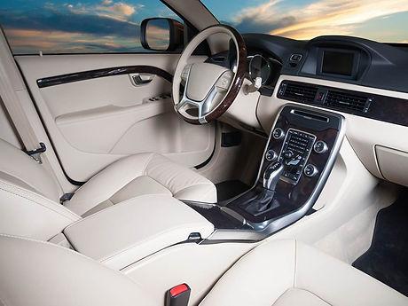 Vehicle Interior picture.jpg