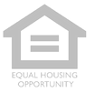 company-equal-housing-png-logo-4.png