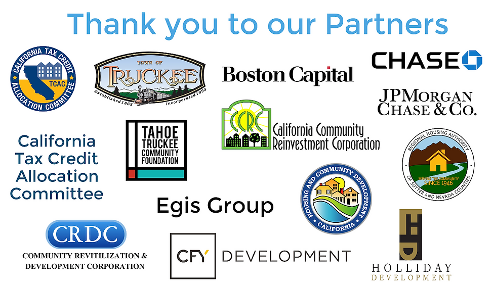 Thank you to our partners.png